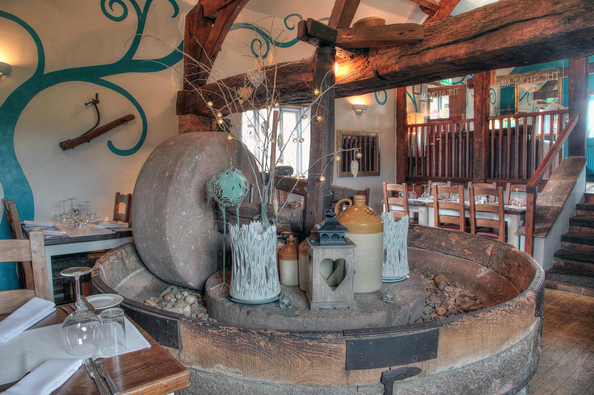 012stonemill