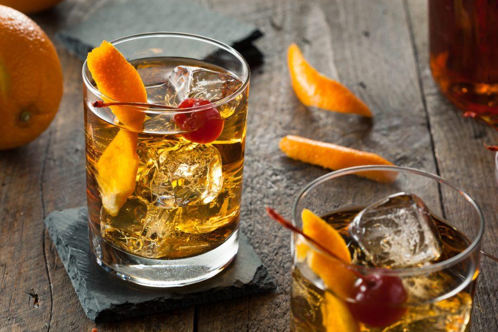 bigstock-Homemade-Old-Fashioned-Cocktai-89508734